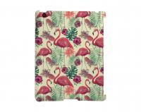 ColourWrap Case - iPad Mini 3