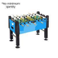 Branded Foosball Tables