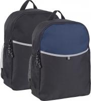 Brooksend Backpack Rucksack