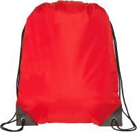 Cudham  Drawstring Backpack