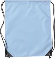 Eynsford' Drawstring Bag
