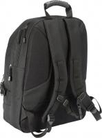 Faversham' Laptop Backpack