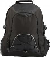 Hadlow Backpack
