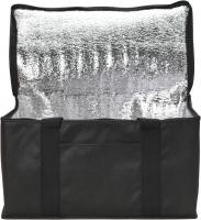 Rainham 12 Can Cooler Bag.