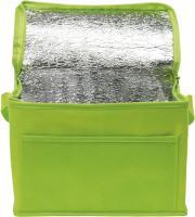 Rainham 6 Can Cooler