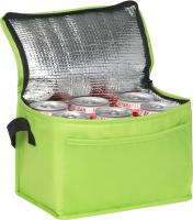Tonbridge 6 Can Cooler