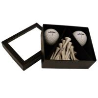 Wentworth Gift Box