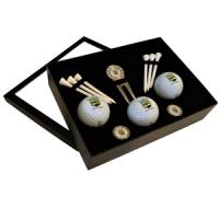Kingsbarns Gift Box