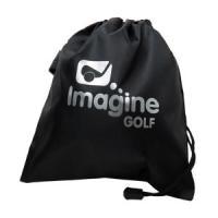 Kelso Goody Bag