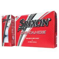 Srixon Distance Golf Balls