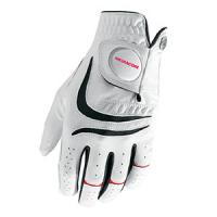 Wilson Staff Grip Plus Glove