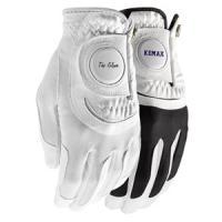 Wilson Staff Fit All Logo Glove