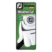 Footjoy Weathersof Q Mark Glove