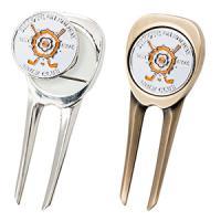 Celtic Magnetic Fork