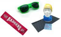 Summer Event Kit
