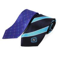 Polyester Tie