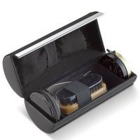 Giorgio shoe shine kit , long