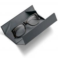 Alegro magnetic glasses case S