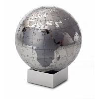 Extravaganza puzzle globe  XL