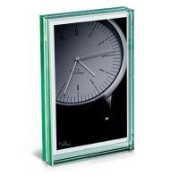 Vision frame, 10 x 15 cm, vertical