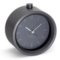 Tempus alarm clock A1