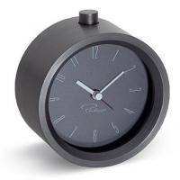 Tempus alarm clock A2