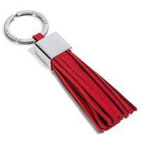 Gala keyholder red
