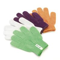 Exfoliating Wash Glove / Mitt