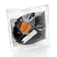5 Piece Pocket Flight Kit