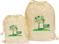 POUCHL 5oz Large Drawstring Pouch Bag