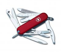 Victorinox Mini Champ Swiss Army Knife