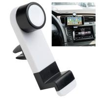 "Mobile phone holder for the car ""Boston"""