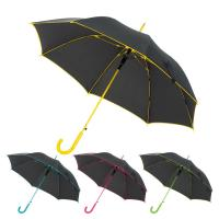 "Automatic umbrella ""Paris"""