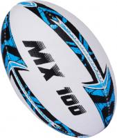 SIZE 0 MINI RUGBY BALL E913305