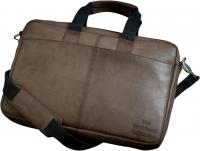 PRESTBURY LAPTOP BAG E910203