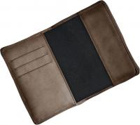 PRESTBURY PASSPORT WALLET E910705