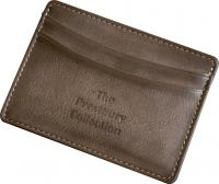 PRESTBURY BUSINESS CARD CASE E910703