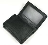 MELBOURNE BUSINESS CARD HOLDER E910701