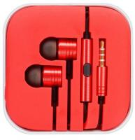 BUDDY EAR BUDS E97602