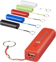 SPAN 1200 MAH POWER BANK E97404