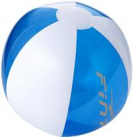 BONDI INFLATABLE BEACH BALL E913301