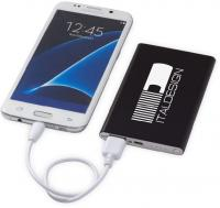 PEP 4000 MAH POWER BANK E97506