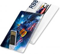 USB CARDS AND SHAPES E97308