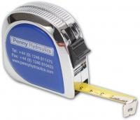 CHO5 TAPE MEASURE E912001