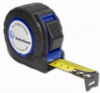 TT5 TAPE MEASURE E912002