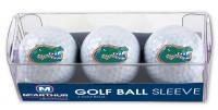 NEW TITLEIST PRO V1 GOLF BALLS E913002