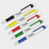 Green & Good Bio Pen Solid - Biodegradable