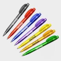 Green & Good Indus Pen - Biodegradable