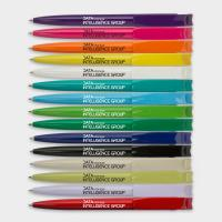 Green & Good Litani Pen - Solid - Recycled Bottle