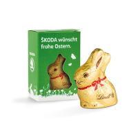 Easter Box Lindt